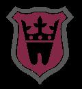 Zahnschlösschen Logo